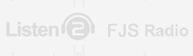 fjs-radio