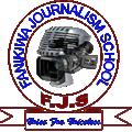 Fanikiwa Journalism School